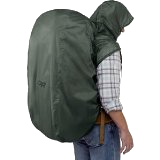 Outdoor Research Waterproof Backpack Cover